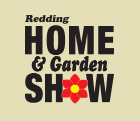 Redding Home and Garden Show