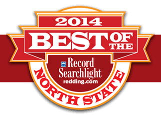 Best Of The North State 2014