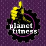 Planet Fitness Redding CA